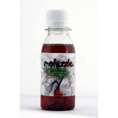 Aroma ¤ Molazzle ¤ Szőlő ¤ 100ml
