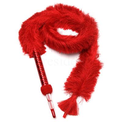 President FIFI mosható cső ¤ Piros