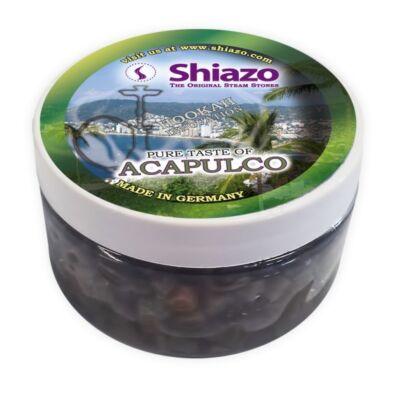 Shiazo ¤ Acapulco ízesítésű
