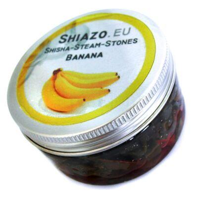 Shiazo ¤ Banán ízesítésű