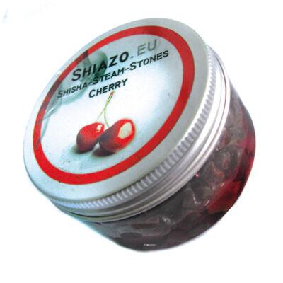 Shiazo ¤ Cseresznye ízesítésű