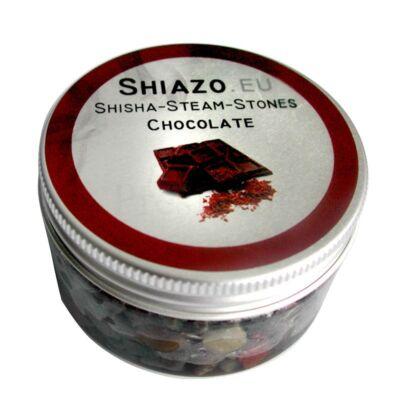 Shiazo ¤ Csokoládé ízesítésű