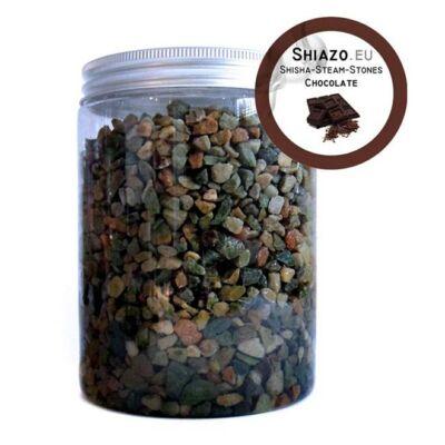 Shiazo ¤ Csokoládé ízesítésű ¤ 1kg