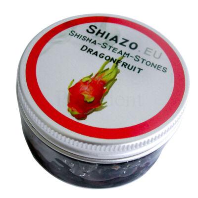 Shiazo ¤ Dragon Fruit ízesítésű