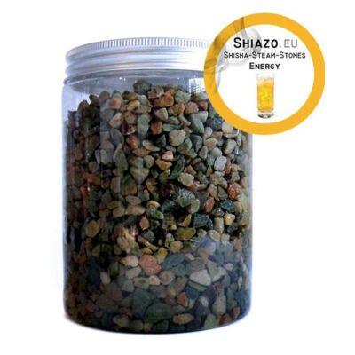 Shiazo ¤ Energiaital ízesítésű ¤ 1kg