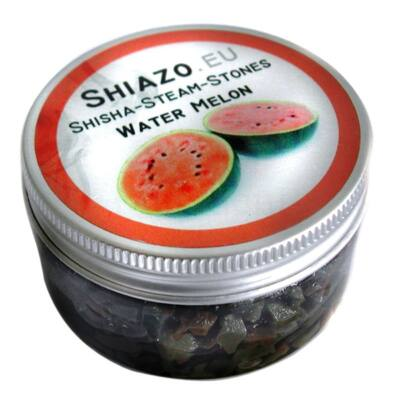 Shiazo ¤ Görögdinnye ízesítésű