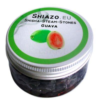 Shiazo ¤ Guava ízesítésű