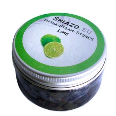 Shiazo ¤ Lime ízesítésű