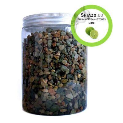 Shiazo ¤ Lime ízesítésű ¤ 1kg