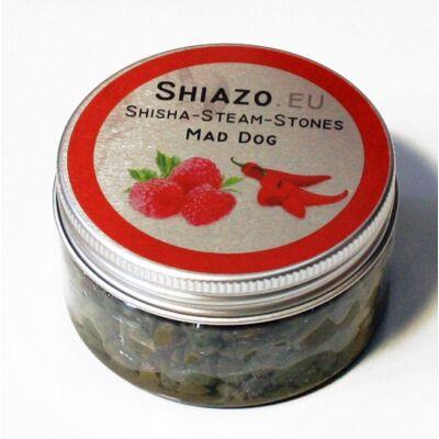 Shiazo ¤ Mad Dog ízesítésű