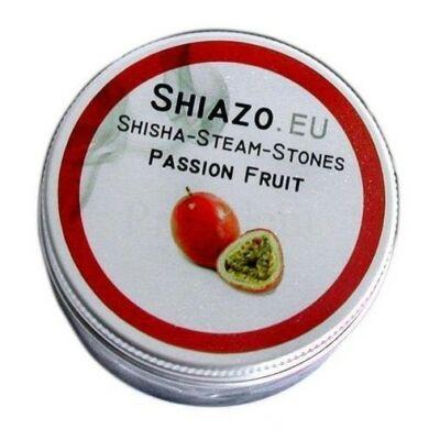 Shiazo ¤ Marakuja ízesítésű