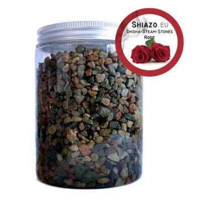 Shiazo ¤ Rózsa ízesítésű ¤ 1kg