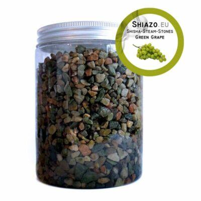 Shiazo ¤ Szőlő ízesítésű ¤ 1kg