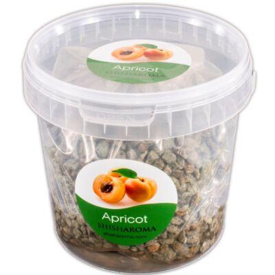Shisharoma ¤ Apricot ¤ 1kg
