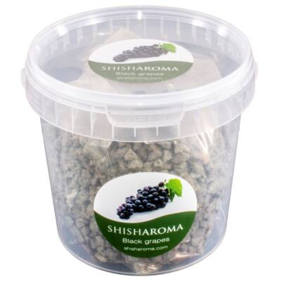 Shisharoma ¤ Black grapes ¤ 1kg