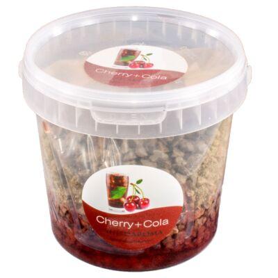 Shisharoma ¤ Cherry + Cola ¤ 1kg