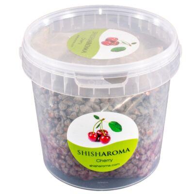 Shisharoma ¤ Cherry ¤ 1kg
