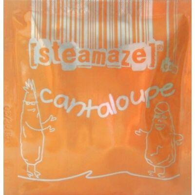 Steamaze ¤ Sárgadinnye ízesítésű