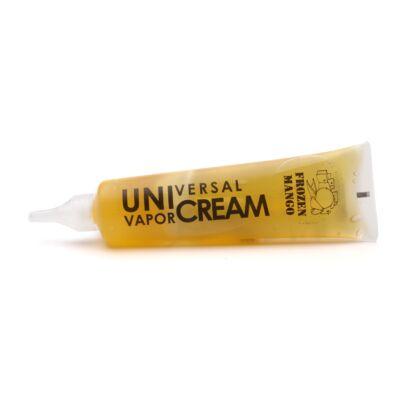UNICREAM ¤ Frozen Mango ¤ 120g