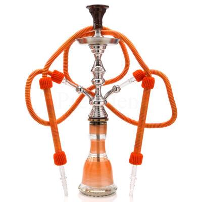Top Mark ¤ 71cm ¤ Narancssárga ¤ 2 személyes