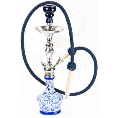 Aladin ¤ Evolution Arabica modell 51cm ¤ Kék