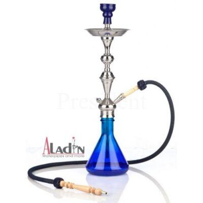 Aladin ¤ Evolution Fata Morgana 68cm ¤ Kék