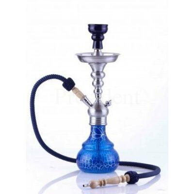 Aladin ¤ Berlin modell 50cm ¤ Kék