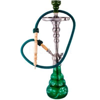 Aladin ¤ Saigon modell 66cm ¤ Zöld