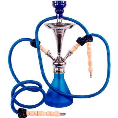 Aladin ¤ Numea modell 48cm ¤ Kék/türkiz ¤ 2 személyes