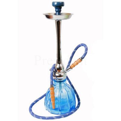Vízipipa ¤ MYA Dervish ¤ 57cm ¤ Sky Blue