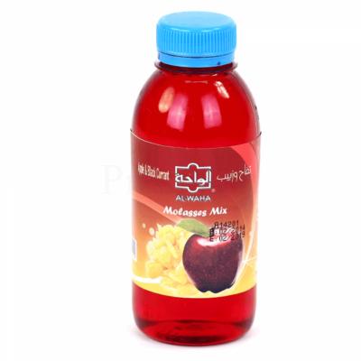 Aroma ¤ Al Waha dohány ízesítő ¤ Apple&Black Currant