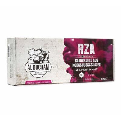 Faszén ¤ Al Duchan ¤ RZA ¤ 1,25kg
