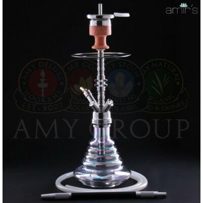Amir's 200R ¤ 65cm ¤ Szilikon cső