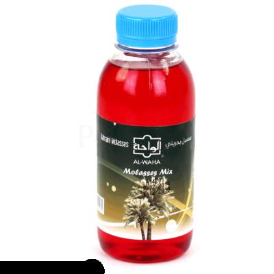 Aroma ¤ Al Waha dohány ízesítő ¤ Bahraini