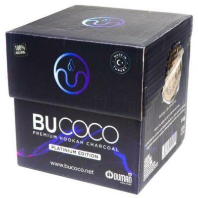 Faszén ¤ BuCoco ¤ 1kg