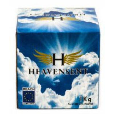 Faszén ¤ Heavensent ¤ 1kg