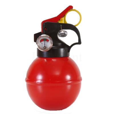 Mini Tűzoltó készülék