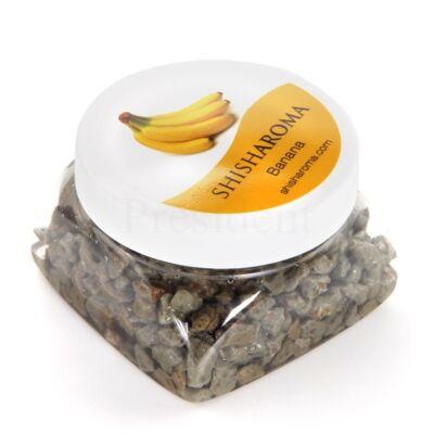 Shisharoma ¤ Banana ¤ 120g