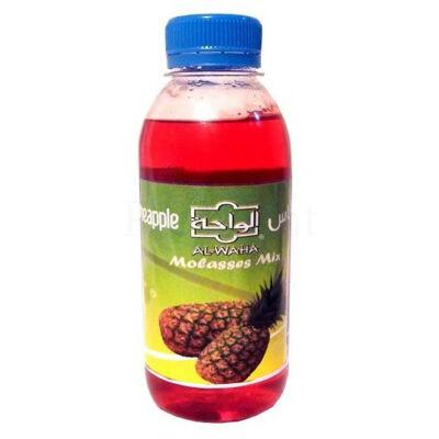 Aroma ¤ Al Waha dohány ízesítő ¤ Ananas