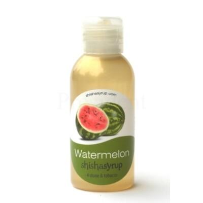 Shishasyrup ¤ Watermelon ¤ 100ml