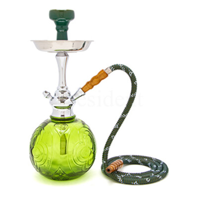 MYA Tango Mini ¤ Olive Green