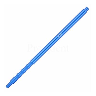 AO Grip alumínium szívóvég + konnector ¤ Kék