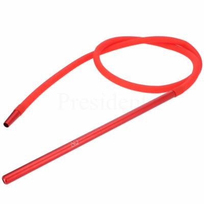 AO szilikon cső szett ¤ XL ¤ Piros