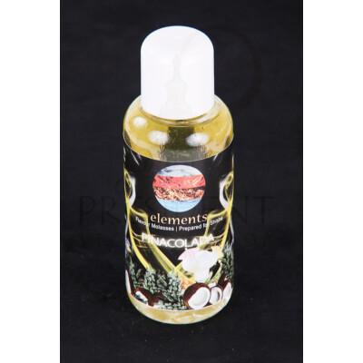 Aroma ¤ Elements dohány ízesítő ¤ PINACOLADA