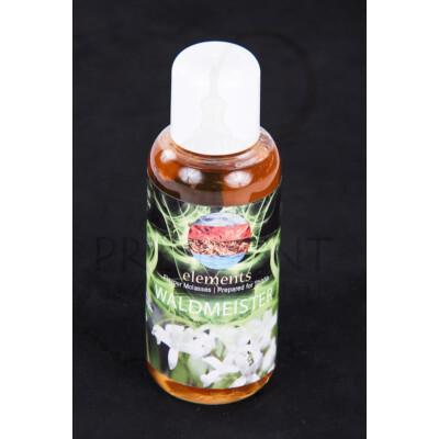 Aroma ¤ Elements dohány ízesítő ¤ WALDMEISTER