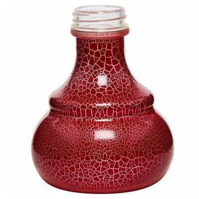 Üveg ¤ Aladin Berlin ¤ Piros
