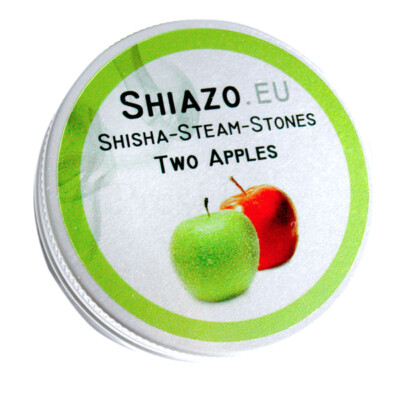 Shiazo ¤ Dupla alma ízesítésű