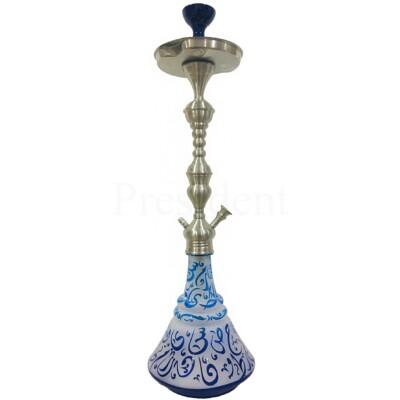 Aladin ¤ Kairo 2 modell 81cm ¤ Kék/türkiz
