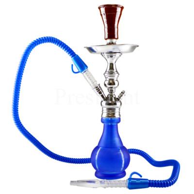 Aladin ¤ ROY1 vizipipa ¤ 38cm ¤ Kék