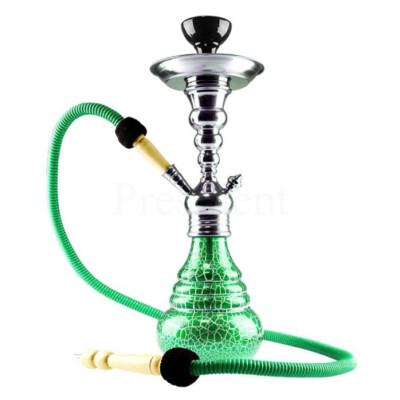 Aladin ¤ ROY5 vizipipa ¤ Zöld